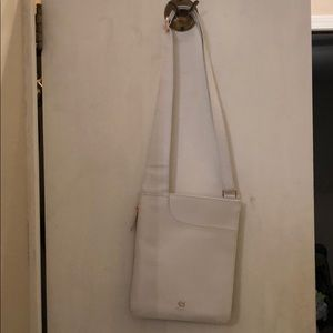 RADLEY LONDON Bags - Radley London pocket crossbody